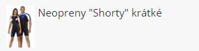 neopreny-shorty-kratke